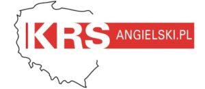 krs-angielski-logo
